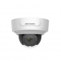Hikvision DS-2CD2746G1-IZS AcuSense 4MP Varifocal Dome