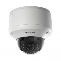 Hikvision 4-Series DS-2CD4332FWD-IZ 3MP 1080P Full HD IR Vandal WDR Dome Camera