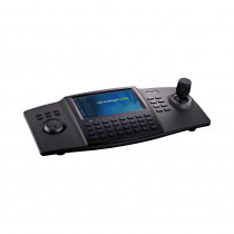 Hikvision DS-1100KI Network Joystick Controller