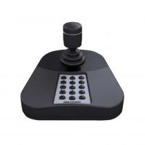 Hikvision DS-1005KI USB Joystick Controller - Front