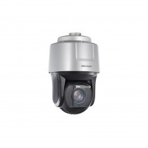 Hikvision DS­-2DF8225IH­-AELW DarkfighterX 2MP IR PTZ Camera with 25x Zoom & Wiper