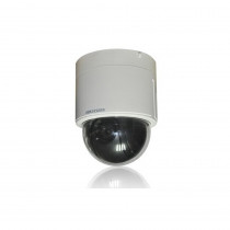 Hikvision DS-2DF5284-AE3 2MP 20x Internal PTZ Camera