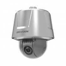 Hikvision DS-2DT6223-AELY Darkfighter 2MP 23x 316SS PTZ  PoE Camera