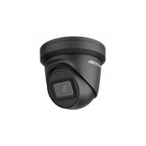 Hikvision DS-2CD2365G1-I EXIR 6MP IP Turret 2.8mm IP67 Black