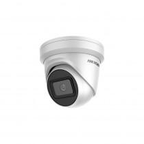 Hikvision DS-2CD2365G1-I EXIR 6MP IP Turret 4mm IP67