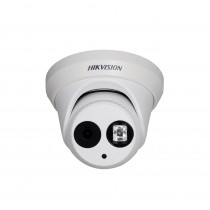 ikvision DS-2CD2322WD-I 2MP EXIR IP Turret Camera with 2.8mm Lens & IP65