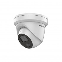 Hikvision DS-2CD2346G1-I/SL AcuSense Indoor 4MP 2.8mm Speaker Turret