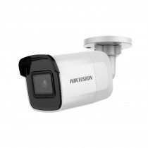 Hikvision DS-2CD2065G1-I Mini IR 6MP IP Bullet 4mm IP67