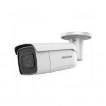 Hikvision DS-2CD2646G1-IZS Acusense 4MP Varifocal Bullet