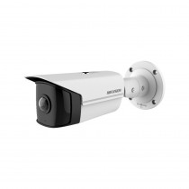 Hikvision DS-2CD2T45G0P-I Wide Angle 4MP 1.68mm Bullet