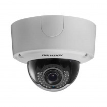 Hikvision DS-2CD4585F-IZ Vandal  IR 8MP Dome Camera