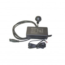 Hikvision DS-2FA3616-DZ-HW Power Supply 36vDC for iDS-2CD8426G0/F Face Recognition Camera