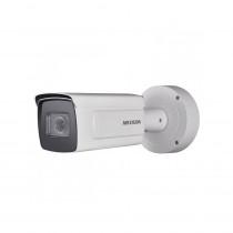 Hikvision DS-2CD7A26G0/P-IZSY 2MP LPR Bullet 8-32mm NEMA 4X