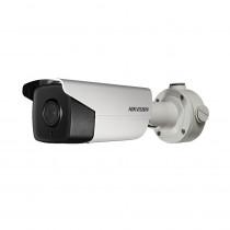 Hikvision DS-2CD4A45G0-IZHS 4MP External NEMA4x IR Bullet 4.7-94mm