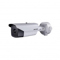 HIK DS-2TD2136-35 Single lens 384 Thermal 35 mm Bullet ±8℃ 150℃