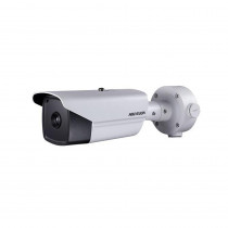 HIK DS-2TD2166T-25  Single lens 640 Thermal 10mm Bullet ±2℃ 550℃