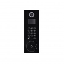 Hikvision DS-KD8102-V Apartment Call Station.x