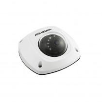Hikvision DS-2CD6510D-IO 1.3MP IP Puck Indoor 10mIR DWDR 2.8mm