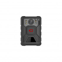 Hikvision DS-MCW407/32G/GLE Body Camera WiFi 3G 4G
