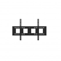 Hikvision DS-D5AW/Q Wall-mounted Bracket for Interactive Displays