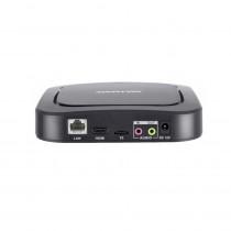 Hikvision DS-D60C-B Information Distribution Box 1HDMI Output