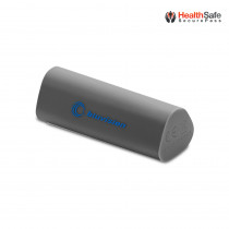 HealthSafe BluVision BEEKs Industrial Motion Accel & Temperature Sensor