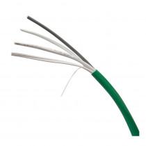 Cable - Access Control Composite - 200m 100% Copper Wiegand