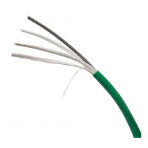 Huier Cable - Access Control Composite - 200m 100% Copper RS485