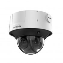 Hikvision iDS-2CD75C5G0-IZHSY 12MP 2.8-12 Dome NEMA 4x IK10 IP67