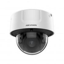 Hikvision iDS-2CD7546G0-IZHSY 4MP 2.8-12m Dome NEMA 4x IK10 IP6