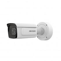 Hikvision iDS-2CD7AC5G0-IZHSY 12MP 2.8-12 Bullet NEMA 4 IK10 IP67