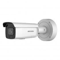 Hikvision DS-2CD2666G2-IZSU/SL Acusense 6MP Varifocal IP66 Bullet