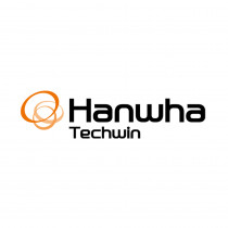 Hanwha Wisenet Retail Insight Server Licence, 8 Channel