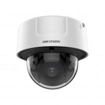 Hikvision iDS-2CD71C5G0-IZS 12MP Int 2.8-12mm Dome IK10