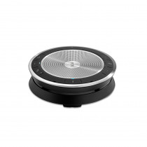 EPOS EXPAND SP 30T Bluetooth Speaker with USB Dongle - Certified for Microsoft Teams*