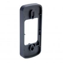 Inner Range SIFER 10mm Spacer to suit SIFER Readers - 94 x 40 x 10 mm - Black