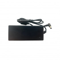 12Vdc 5.8A 70W Power Supply In Line Plug Pack