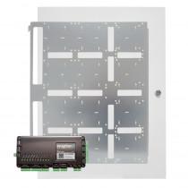 Inner Range Inception Controller in Mega Cabinet