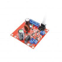 Integriti - 2A PSU Kit for AG Cabinets