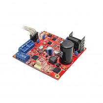 Inner Range Integriti - 3A PSU Kit for AG Cabinets