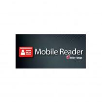 Inner Range Integriti Mobile Reader