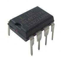 Inner Range RS-485 LAN Driver Chip