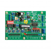 Inner Range Analogue Module