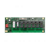 Inner Range 8 Way Versatile Relay Card