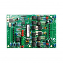 Inner Range LAN Isolator - PCB only