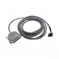 Inner Range 25 Pin Serial Printer Interface Cable