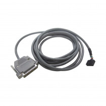 Inner Range Dynalite Interface Cable