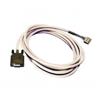 Inner Range 9 Pin Computer Interface Cable