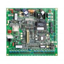 Inner Range Concept 4000 Controller - PCB only