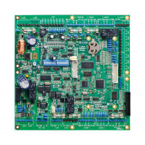 Inner Range Intelligent 2 Door Access Module (2 DAM) - PCB only